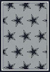09026 Dallas Cowboys