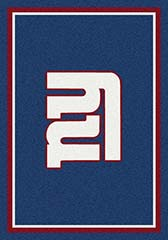 00962 New York Giants