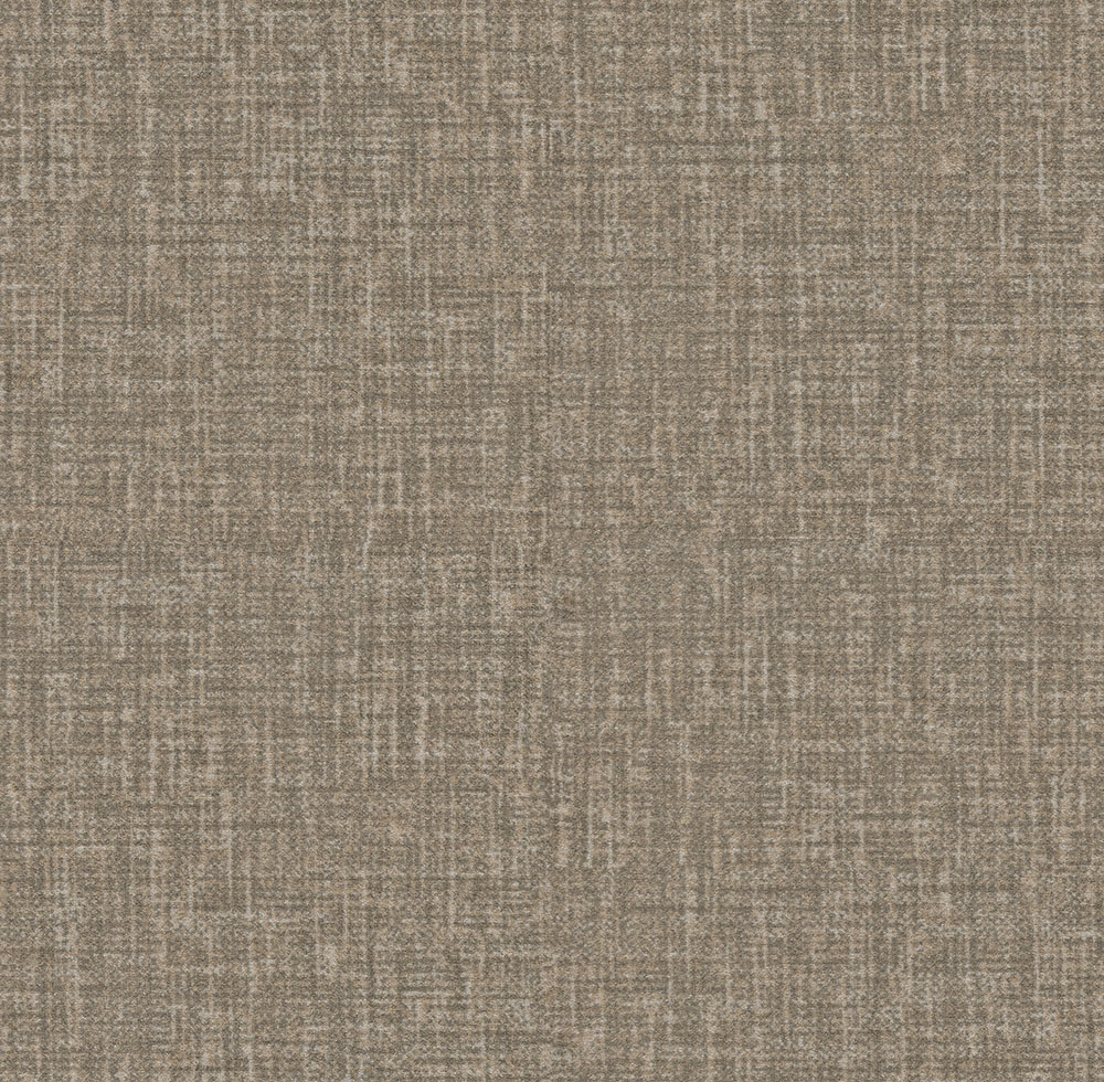 A natural choice for rooms both elegant and casual, Somerton is linen-like in appearance.