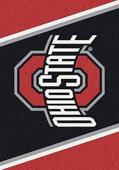 45568 Ohio State