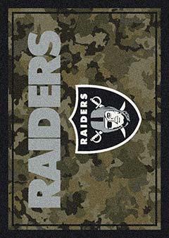 03070 Raiders