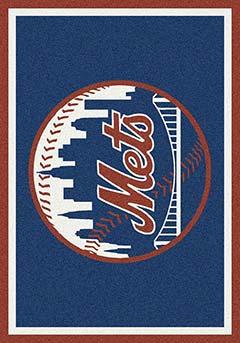 01010 New York Mets