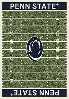 01300 Penn State