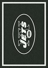 00965 New York Jets